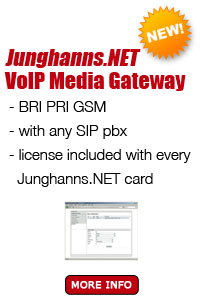 voip-mg